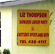 liz-thompson-sign-barbados.jpg