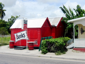 barbados-chattel-house.jpg