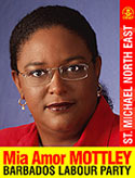 barbados-mia-mottley.jpg
