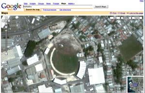 barbados-satellite.jpg