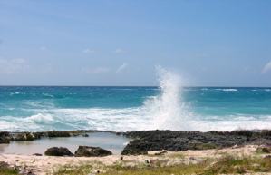 barbados-south-coast.jpg