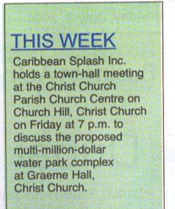 caribbean_splash_meeting175.jpg