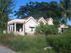 frank-worrell-home.jpg