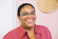 mia-mottley-barbados.jpg