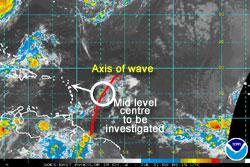 tropical-depression-july31-2006.jpg