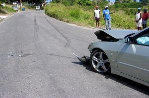 barbados-auto-crash-3.jpg