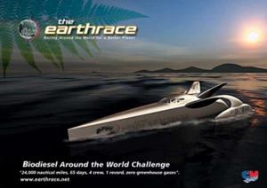 earthrace-barbados.jpg