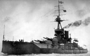 hms_iron_duke_1912.jpg