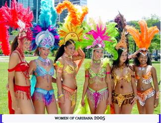 women_caribana2005.jpg