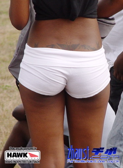 barbados-rally-watcher.jpg