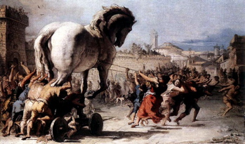 barbados-trojan-horse.jpg