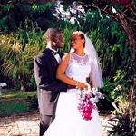 sunbury-wedding-barbados.jpg