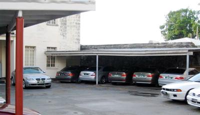 barbados-courthouse-bmw.jpg