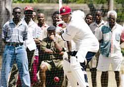 barbados-cricket.jpg