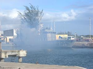 barbados-patrol-vessel-trident.jpg