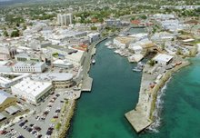 bridgetown-harbour-barbados.jpg