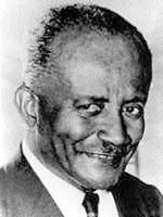 grantley-adams-barbados.jpg