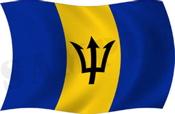 barbados-flag.jpg