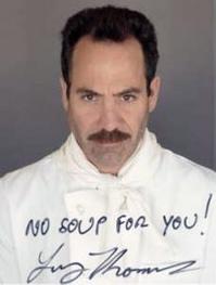 barbados-soup-nazi.jpg