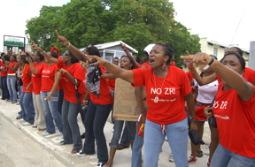 barbados-zr-protest-boycott.jpg