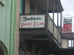 belair-jazz-club-barbados.jpg