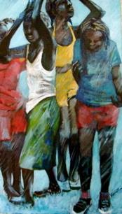 comissiong_rain_dance_barbados.jpg