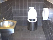 composting-toilet-barbados.jpg