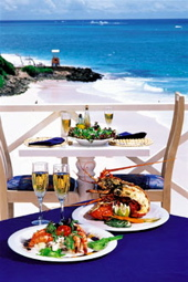crane_lobster_lunch_barbados1.jpg