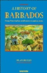 history-of-barbados-hilary-beckles.jpg