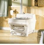 waterless-toilet-barbados-2.jpg