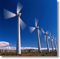 windfarm-barbados.jpg
