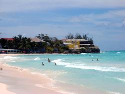accra-beach-barbados.jpg