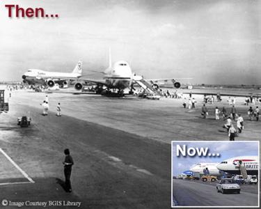 barbados-airport-history.jpg
