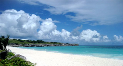 barbados-beach-6.jpg