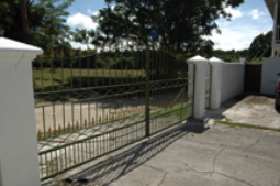 barbados-blocked-road.jpg