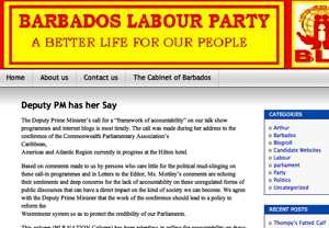 barbados-mottley-blp-blog.jpg