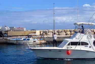 barbados_death_boat_375l.jpg