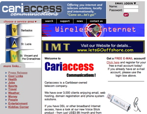 cariaccess-barbados-lawsuit.jpg