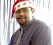 duguid-barbados-christmas-santa.jpg