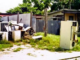 garbage-barbados-environment.jpg