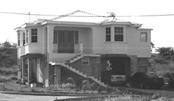 gline-clark-barbados-house-175.jpg