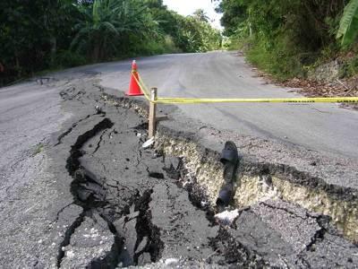 greenland-barbados-landslide-2.jpg