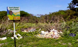 illegal-dump-barbados.jpg
