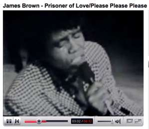 james-brown-barbados.jpg
