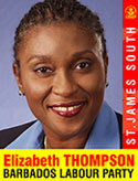 liz-thompson-blp.jpg