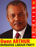 owen-arthur-pm-barbados.jpg