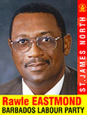 rawle-eastmond-barbados.jpg