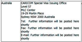 australia-cricket-visa-caricom-2.jpg