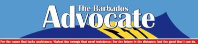 barbados-advocate-lies.jpg
