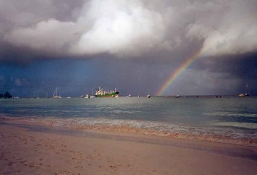 barbados-beach-rainbow.jpg